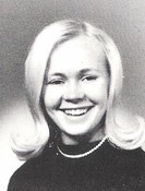 Lynne Brewer