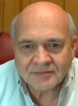 Bob Coleman