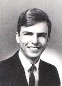 Ronald Crenshaw