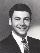 Bruce Greenbaum