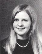 Nancy Holte (Kellner)