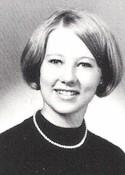 Rebecca Nelson (Smith)