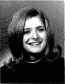 Laurie Snedden