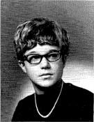 Judith Talbert