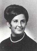 Roberta Agron