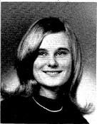 Cheryl Swope (Reed)