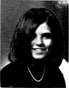 Kathy Tatum