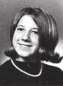 Michelle Denes