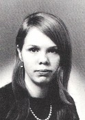 Christine Horstman