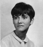 Deborah Abram (Burroughs)