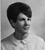 Debbie Akins (Lingenfelter)