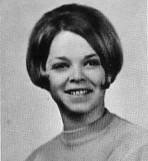 Deborah Alberts (Leahey)