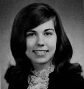 Linda Allison (Savino)