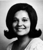 Jeanne Anderson (Hanlin)