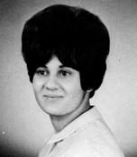 Petrina Angello (Giardino)