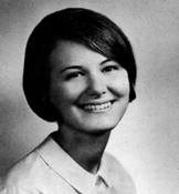 Darlene Apple (Roscia)