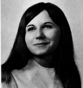 Angela Ardizzone (McFarland)
