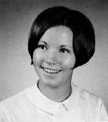 M. Susan Baird (Zackon)