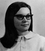 Cynthia Bickel (Summers)