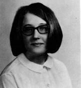 Carole Bookhamer