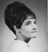 Linda Kay Brode (Dodd)