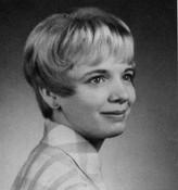Sara Buchanan (Hillard)