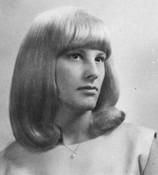 Bobetta Bulsok (McAleer)