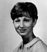 Jacquelyn Butterworth (Barr)