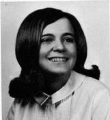 Cynthia Caputo (Edmiston)