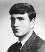 Frederick DeBernardis