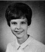 Elaine Dunkel (Bender)