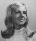 Karen Folk (Reid)