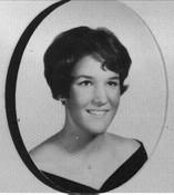Susan Wrather