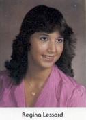 Regina Lessard