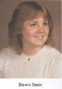 Dawn Stein