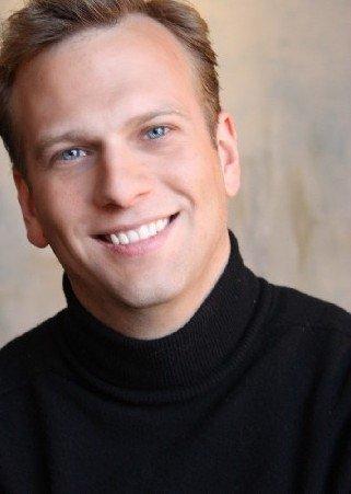Brian Balthaser