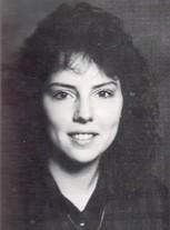 Tessie Hoffman