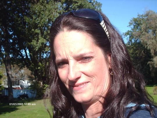 Lisa Racht
