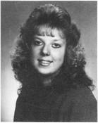 Teresa Bishop