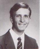 Dean Christianson