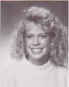 Jill Dickinson