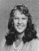 Kimberly Flisrand