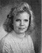 Tina Gilsrud