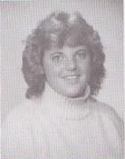 Cheri Godfredson