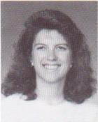 Debra Hoag