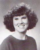 Marri Olsen