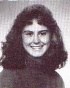 Tammy Orth