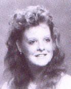 Rachel Schommer