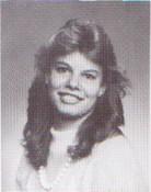 Denette Scrabeck