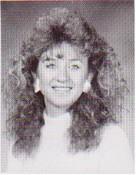 Laurie Van Camp